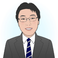 司法書士 渡邊文夫
